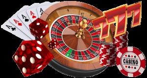 gokken-voor-geld