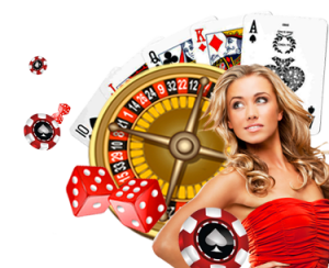 Why Some On the internet Casinos Do Not Allow You to Keep What You Grow Using a No Deposit Bonus