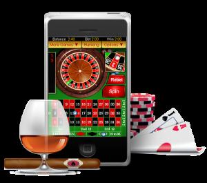 mobiel-casino