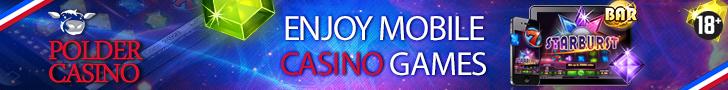 mobiel-gokken-polder-casino