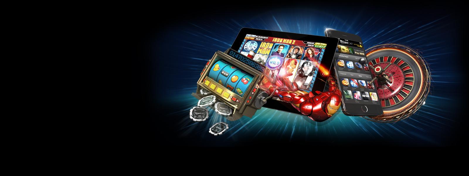mobiel-gokken