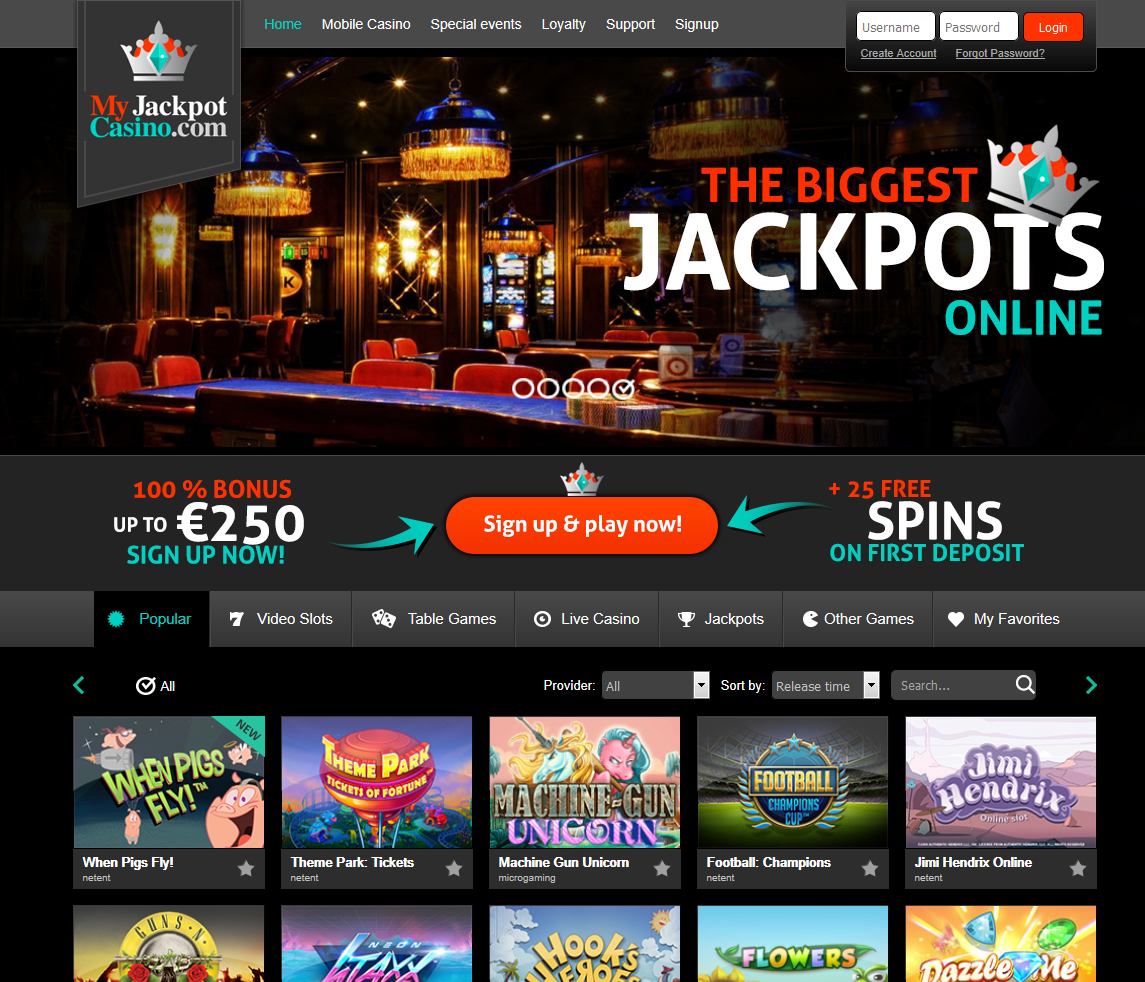 myjackpot-casino-screenshot