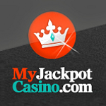 myjackpot-casino-logo