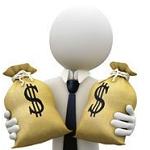 online-casino-bonussen