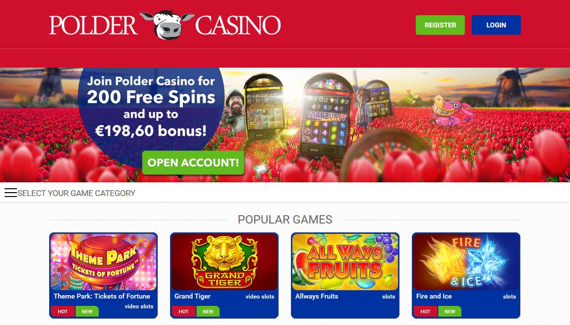 polder-casino-screen