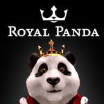 royal-panda-casino-logo