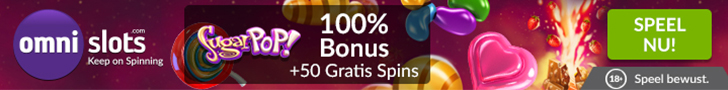 royal-panda-casino-welkomstbonus